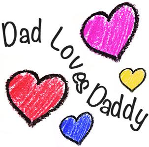 DLD Logo NEW3